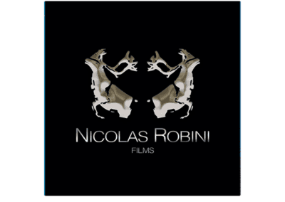 Nicolas Robini Films