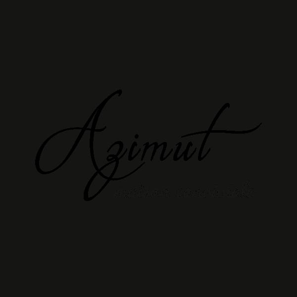 Azimut – restaurant