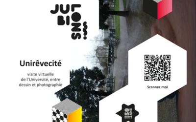 Rennes 2 fête ses 50 ans
